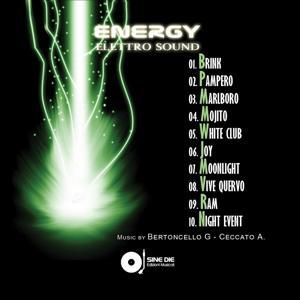Energy Elettro Sound