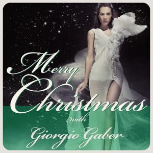Merry Christmas With Giorgio Gaber