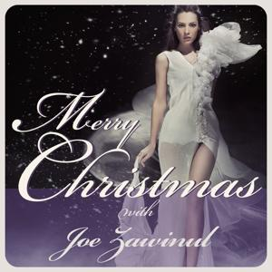 Merry Christmas With Joe Zawinul