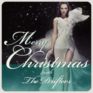 Merry Christmas With The Drifters