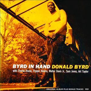Byrd in Hand (Original Album Plus Bonus Tracks 1959)