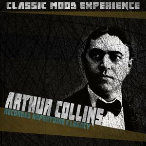 Recorded Repertoire & Legacy (Classic Mood Experience)
