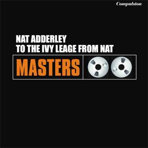 To the Ivy League from Nat