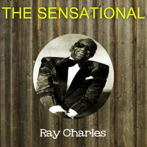 The Sensational Ray Charles