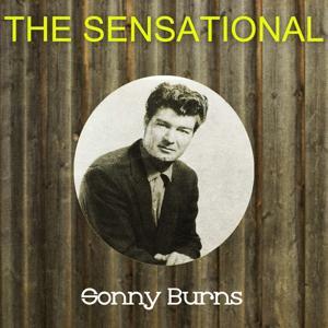 The Sensational Sonny Burns