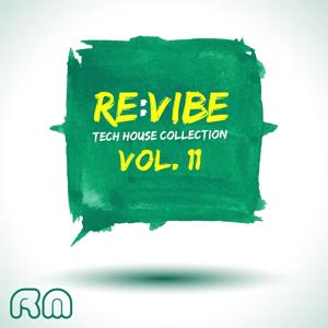 Re:Vibe - Tech House Collection, Vol. 11