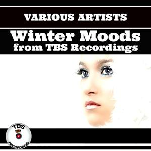 Winter Moods from TBS Recordings