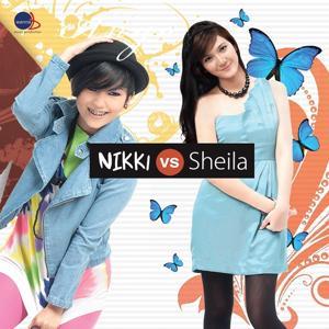 Nikki vs. Sheila