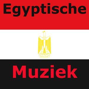 Egypstische muziek (Verschillende genres)