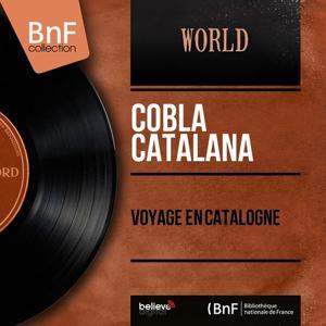 Voyage en Catalogne (Mono version)