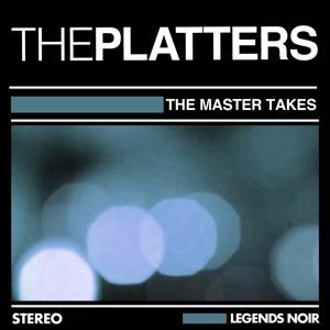 The Master Takes