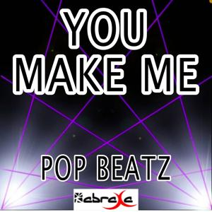 You Make Me - Tribute to Avicii and Salem Al Fakir