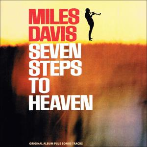Seven Steps to Heaven (Original Album Plus Bonus Tracks)
