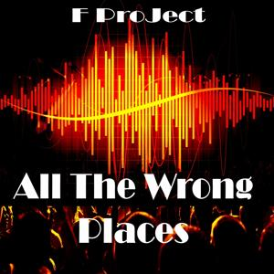 All the Wrong Places: Tribute to Example