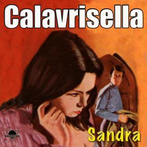 Calavrisella