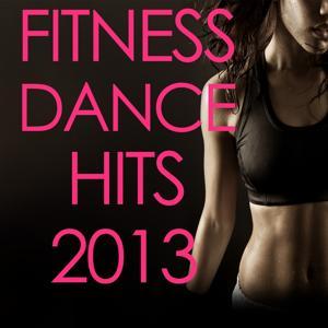 Fitness Dance 2013