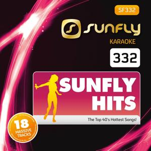 Sunfly Hits 332