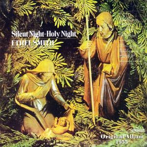 Silent Night, Holy Night (Original Album 1955)