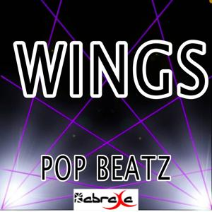 Wings - Tribute to Birdy