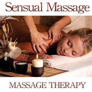 Sensual Massage (Massage Therapy)