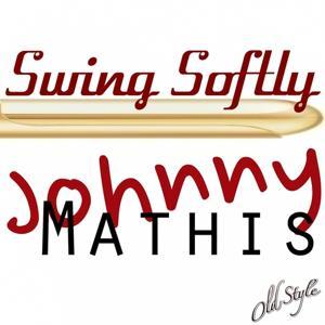 Swing Softly