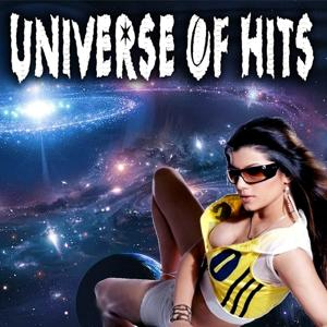 Universe of Hits