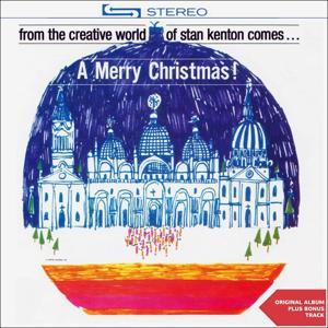 A Merry Christmas! (Original Album Plus Bonus Track)