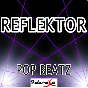 Reflektor - Tribute to Arcade Fire and David Bowie