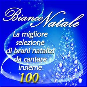Bianco Natale: La migliore selezione di brani natalizi da cantare insieme