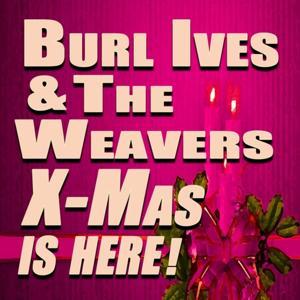 Christmas Is Here! (Original Artist Original Songs)