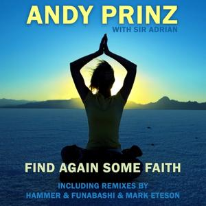 Find Again Some Faith (The Mixes)