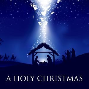 A Holy Christmas