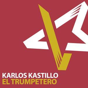 El Trumpetero EP
