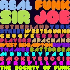 Real Funk