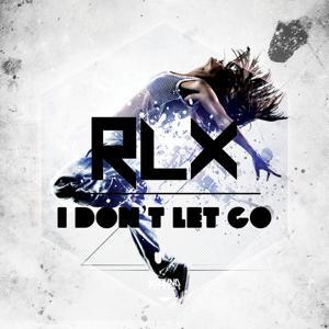 I Don't Let Go