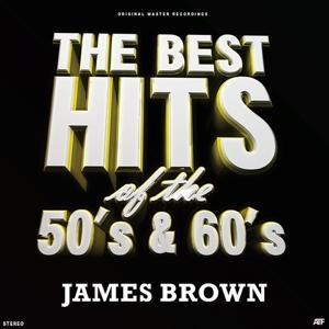 My Milestones (The Best Hits of the 50's & 60's)