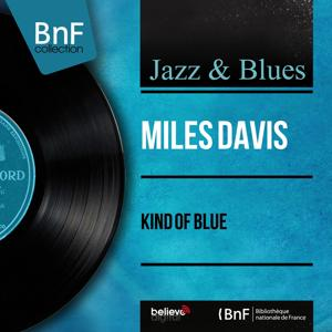 Kind of Blue (Stereo Version)