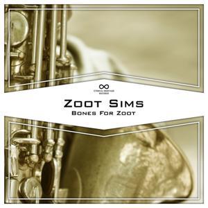 Bones for Zoot
