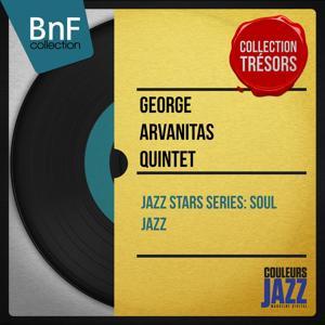 Jazz Stars Series: Soul Jazz (Mono Version)