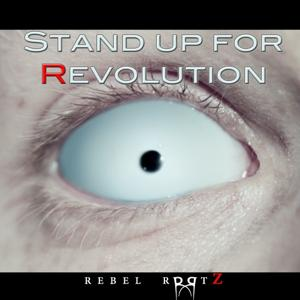 Stand Up for Revolution (Remastered)