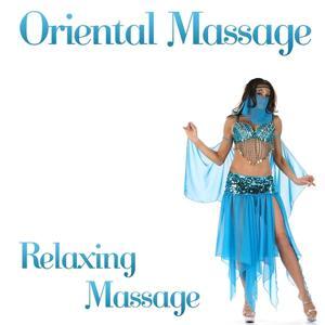 Oriental Massage (Relaxing Massage)