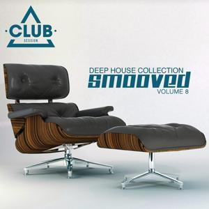 Smooved - Deep House Collection, Vol. 8