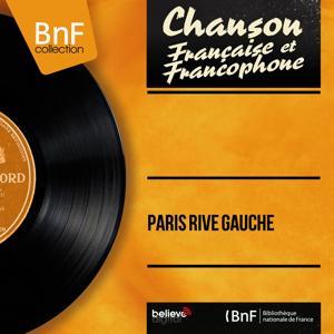 Paris rive gauche (Mono version)