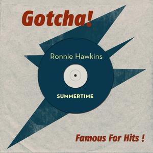 Summertime (Famous for Hits!)