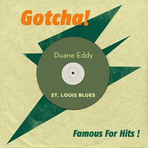 St. Louis Blues (Famous for Hits!)