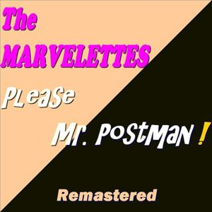 Please Mr. Postman ! (Remastered)