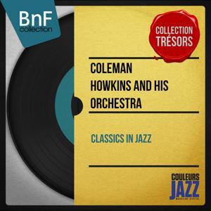 Classics in Jazz (Mono Version)