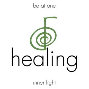 Be At One - Healing