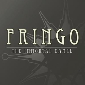 The Immortal Camel
