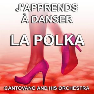 J'apprends à danser la Polka (Les plus belles danses de salon)